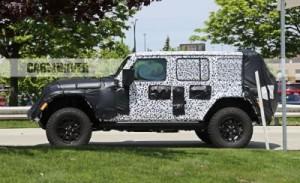 2018 Jeep Wrangler (7)