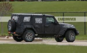 2018 Jeep Wrangler (8)