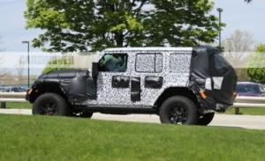 2018 Jeep Wrangler (9)