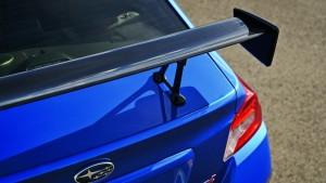 2018 Subaru WRX STI Type RA (2)