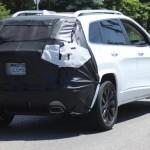 2018 jeep cherokee 2