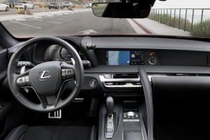 2018 lexus lc 500 (3)