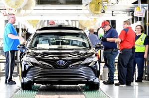 Toyota Camry (12)