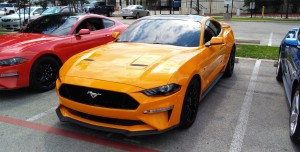 ford mustang gt (1)