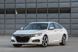 2018 honda accord (1)