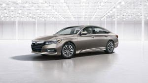 2018 honda accord (11)