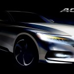 2018 honda accord (19)