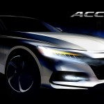 2018 honda accord (30)