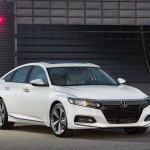 2018 honda accord (31)