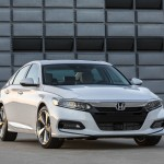2018 honda accord (33)