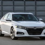 2018 honda accord (36)