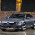 2018 honda accord (4)