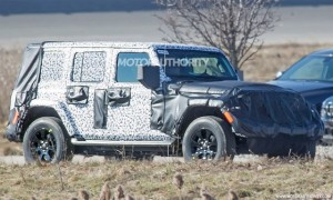 2018 jeep wrangler unlimited (1)