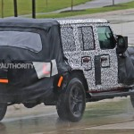 2018 jeep wrangler unlimited (2)