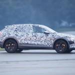 Audi-e-tron-Quattro-spy-shots-1