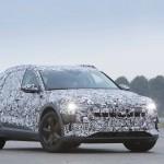 Audi-e-tron-Quattro-spy-shots-2