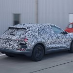 Audi-e-tron-Quattro-spy-shots-4