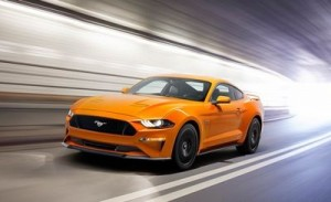 Ford Mustang (4)