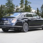 bentley mulsanne by mansory (2)