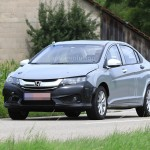 2019 honda insight (1)