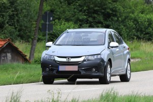 2019 honda insight (2)