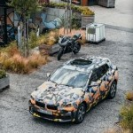 BMW X2 (1)