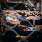 BMW X2 (11)