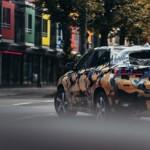 BMW X2 (13)