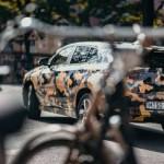 BMW X2 (14)