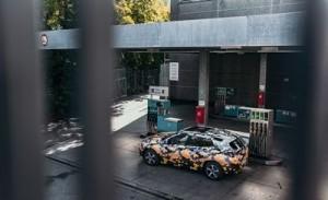 BMW X2 (15)