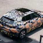 BMW X2 (3)