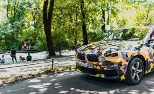 BMW X2 (5)