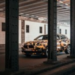 BMW X2 (7)