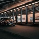 BMW X2 (8)
