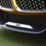 bmw concept z4 (15)