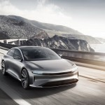 lucid motors air (1)