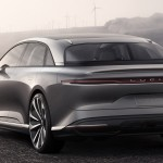lucid motors air (12)