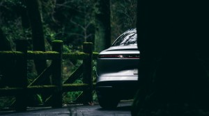 lucid motors air (13)
