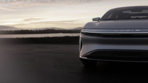 lucid motors air (15)