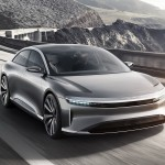 lucid motors air (18)