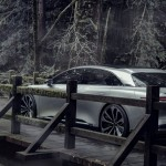 lucid motors air (19)