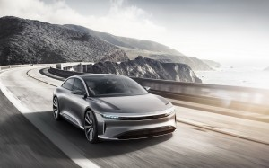lucid motors air (2)