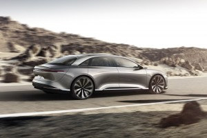 lucid motors air (20)