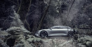 lucid motors air (21)