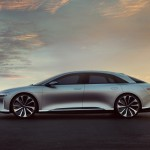 lucid motors air (22)
