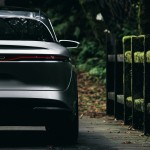 lucid motors air (23)