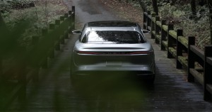 lucid motors air (25)