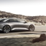 lucid motors air (27)