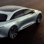 lucid motors air (28)