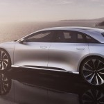 lucid motors air (31)